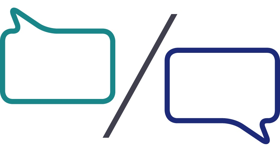 1pip+square.jpg