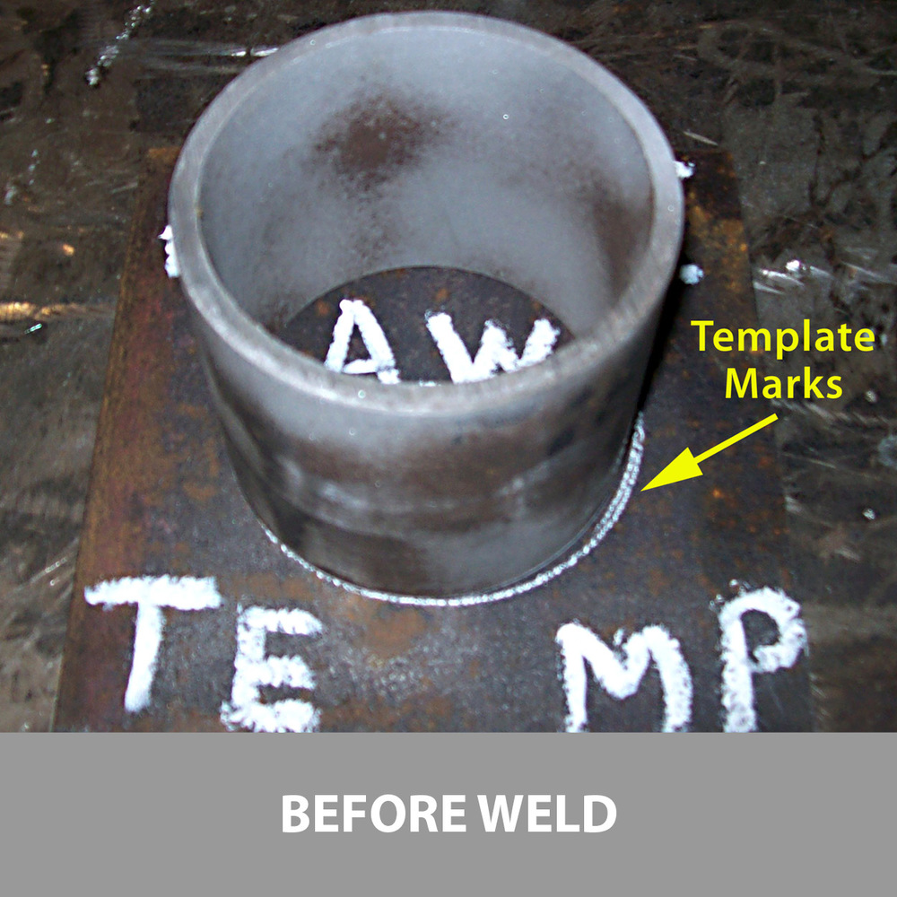 Before Weld.jpg
