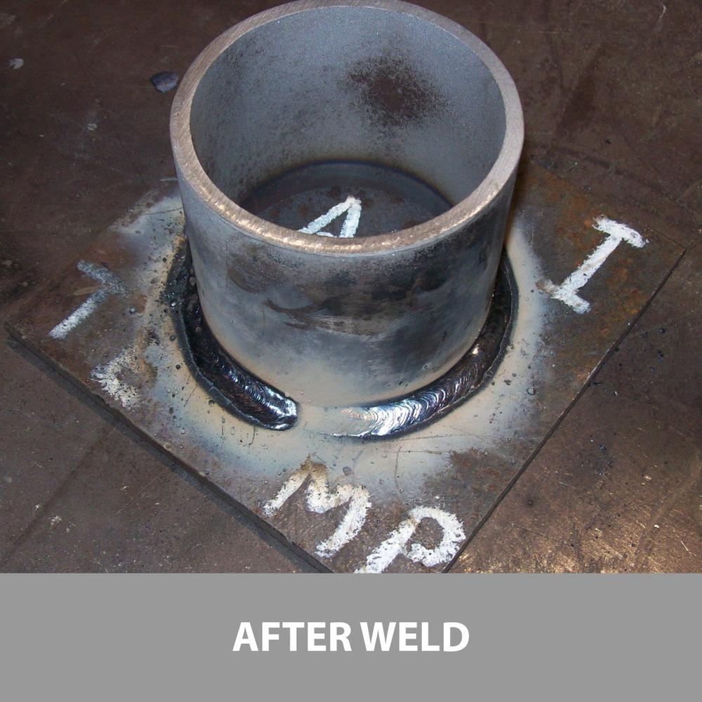 After Weld.jpg