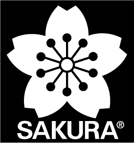 Sakura of America Industrial