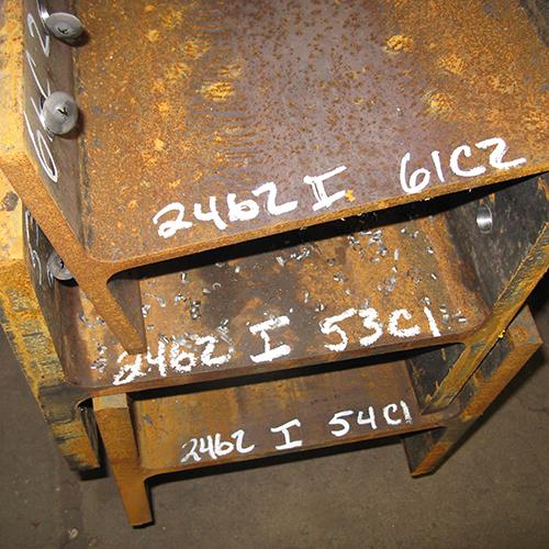 marking-rough-metal.jpg