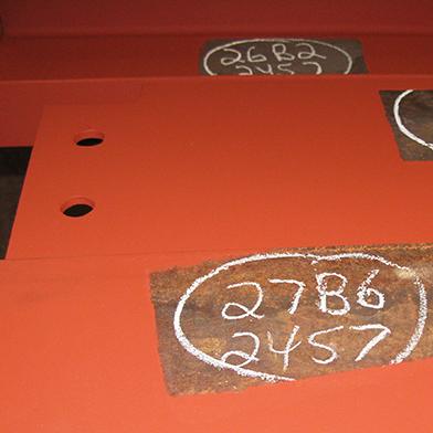 plasma-sheet-markings.jpg