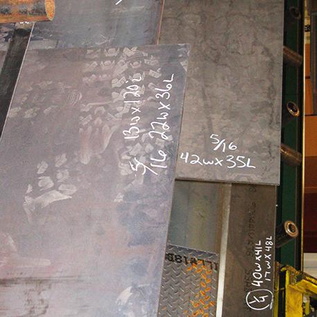 sheet-metal-markings.jpg
