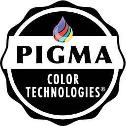 PIGMA_logo.jpg