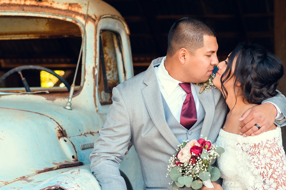 20171118_Wedding_015.jpg