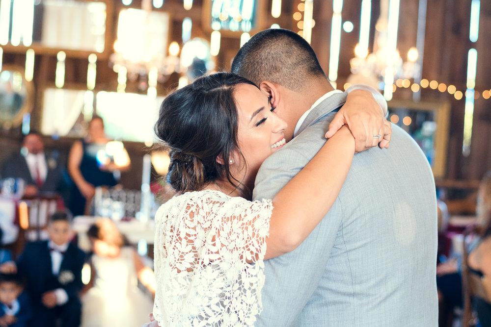 20171118_Wedding_021.jpg