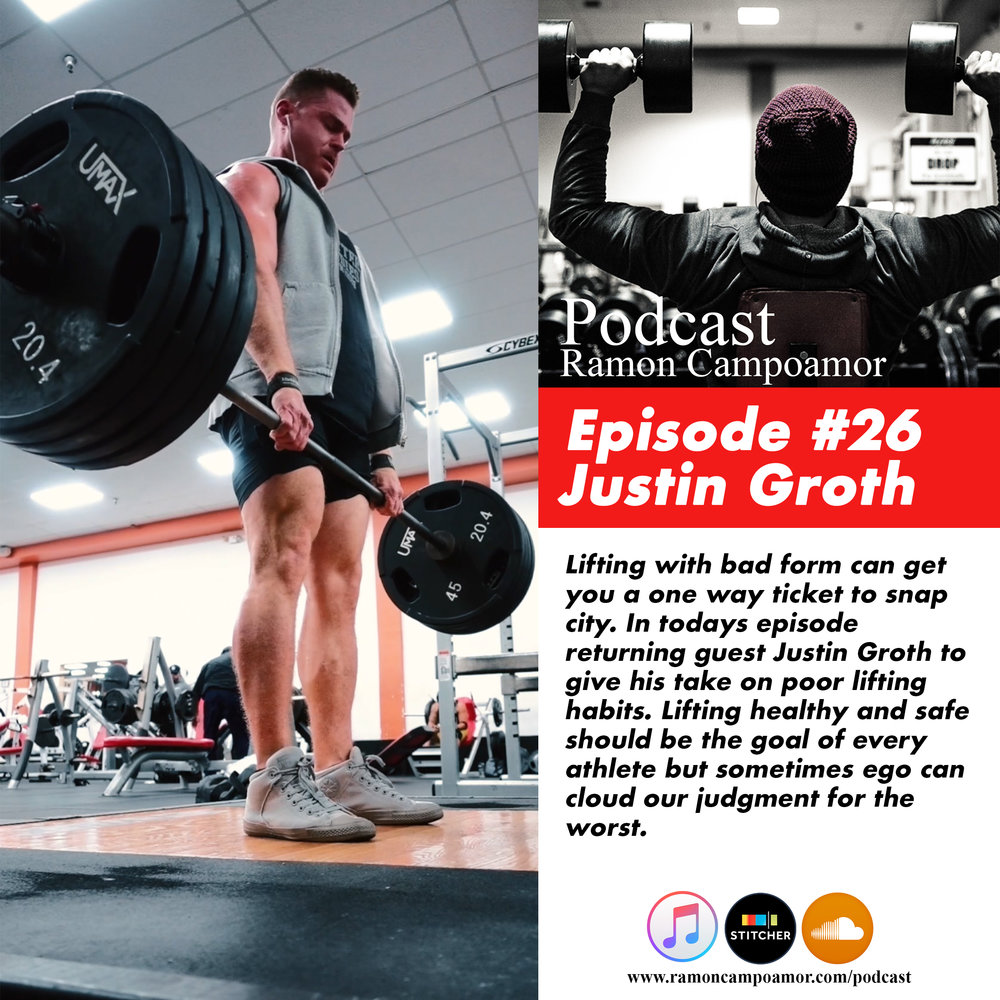 Justin Groth Podcast Instagram Post Template.jpg
