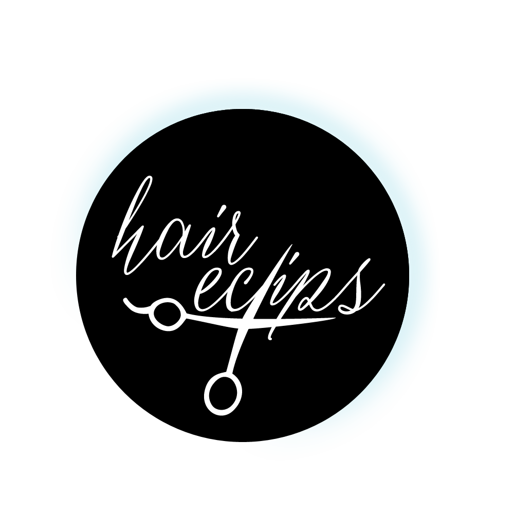 Hair Eclips Studio