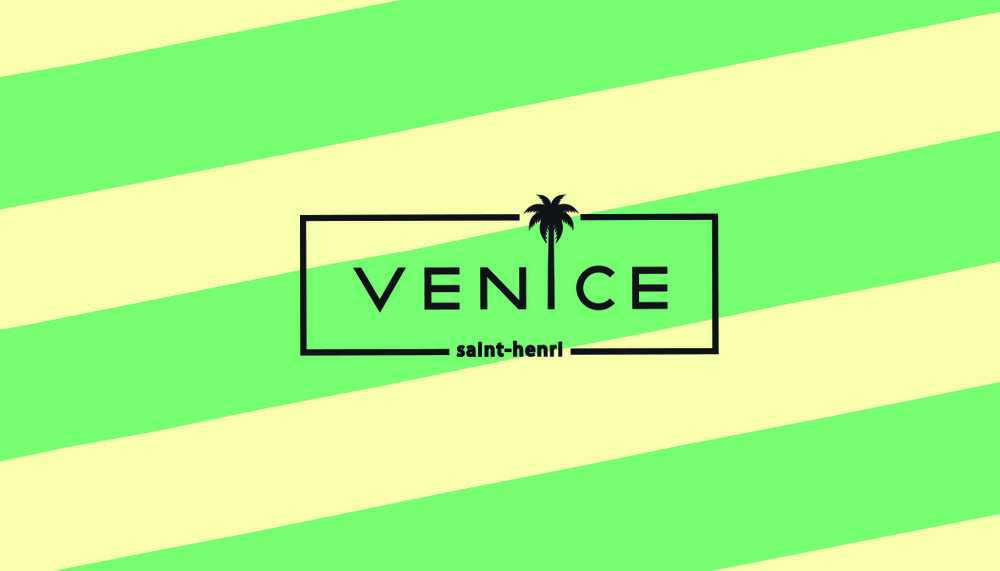 V3 logo green stripes.jpg
