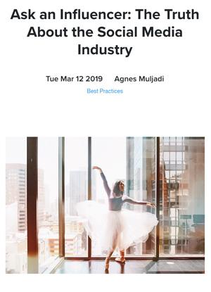 AspireIQ, March 2019