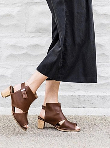 Ethical Fashion - Shop my favorite Ethical Fashion brands