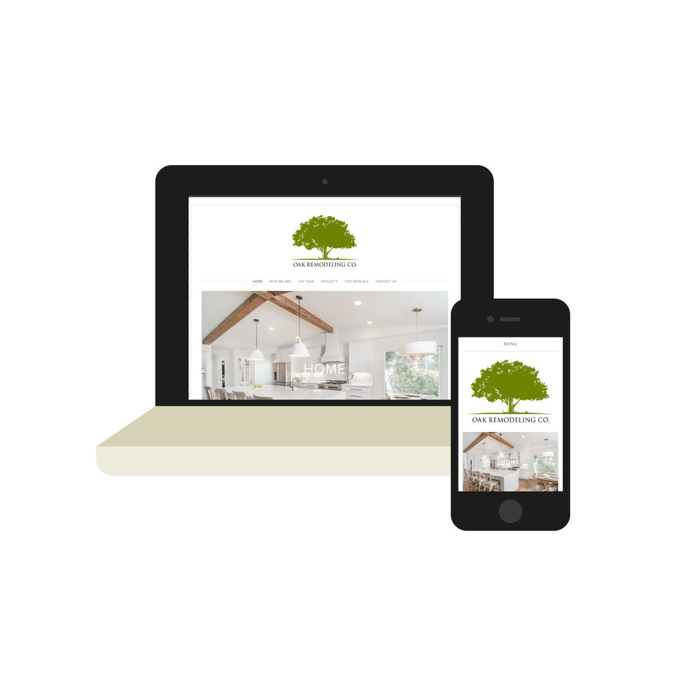 OakRemodeling-Site.jpg