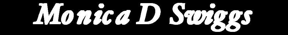 Name (image).png