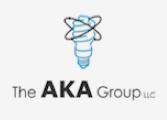 CorpSponsor_AKA.png