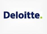 CorpSponsor_Deloitte.png