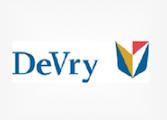 CorpSponsor_DeVry.png