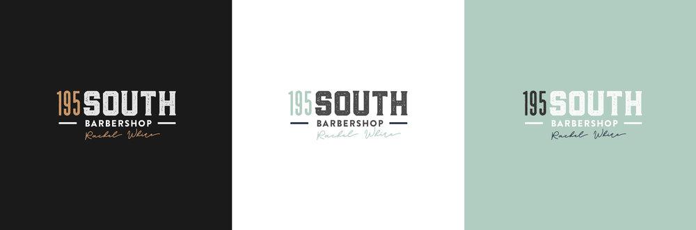 195-south.jpg
