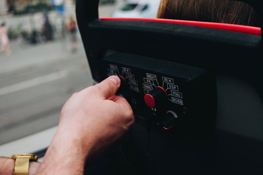 tour bus munich münchen