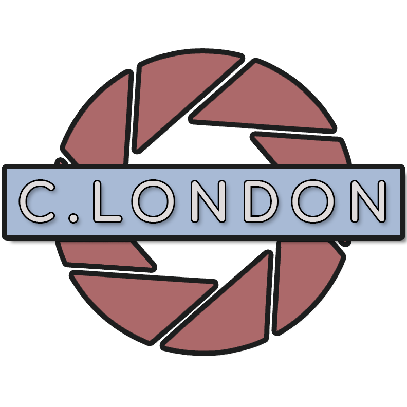 C. London Photography