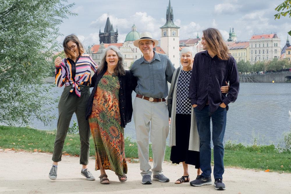 Prague Vacation Photographer (1 of 39).jpg
