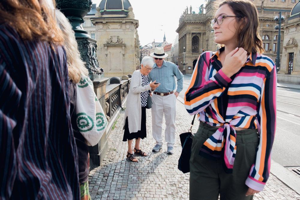 Prague Vacation Photographer (2 of 39).jpg