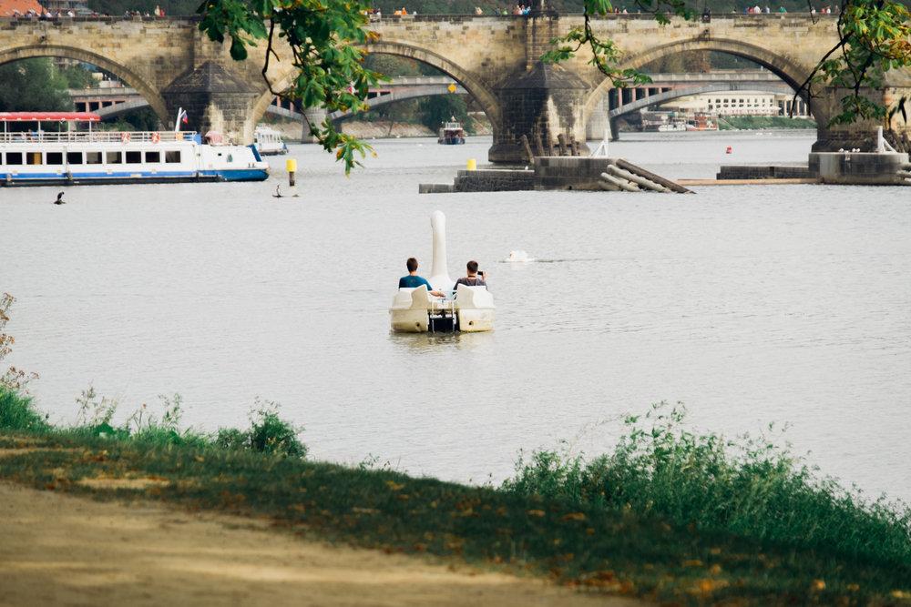 Prague Vacation Photographer (24 of 39).jpg