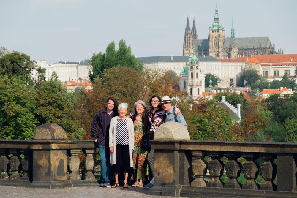 Prague Vacation Photographer (29 of 39).jpg