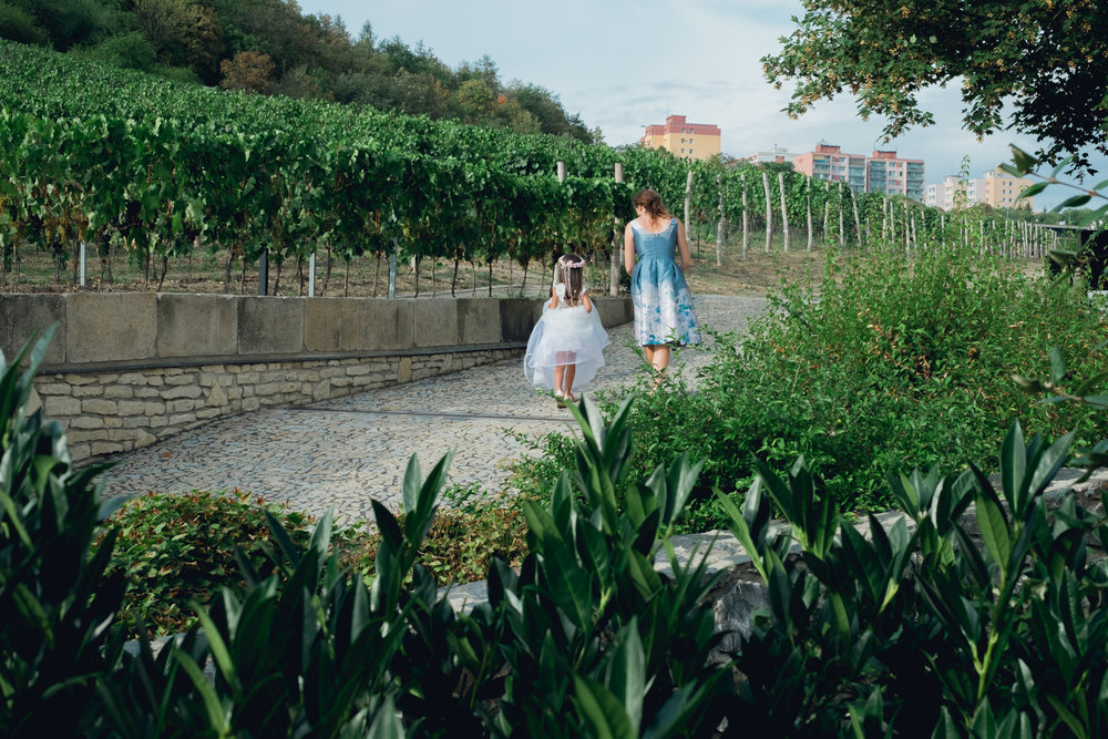 Prague Wedding Photographer (29 of 112).jpg