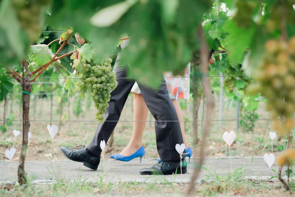 Prague Wedding Photographer (34 of 112).jpg