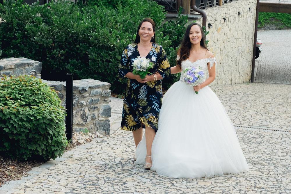 Prague Wedding Photographer (37 of 112).jpg