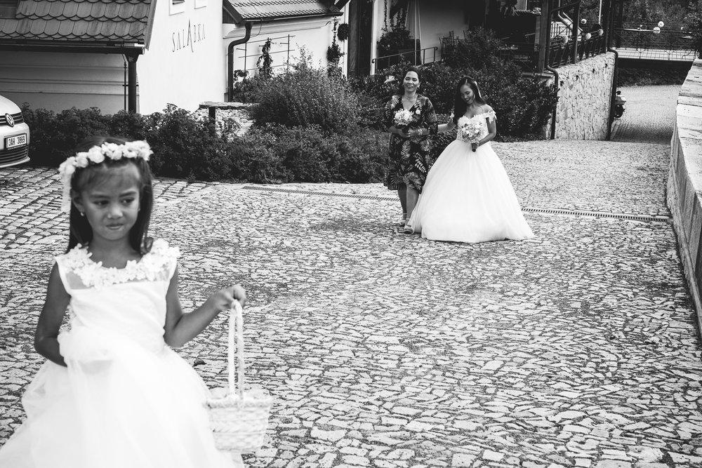 Prague Wedding Photographer (38 of 112).jpg