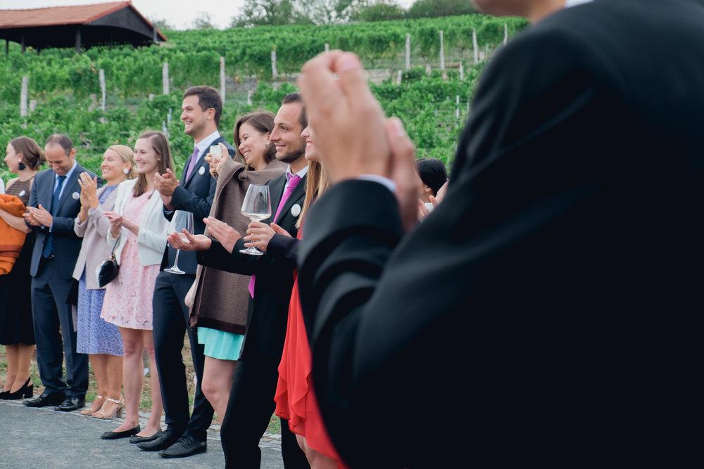 Prague Wedding Photographer (46 of 112).jpg