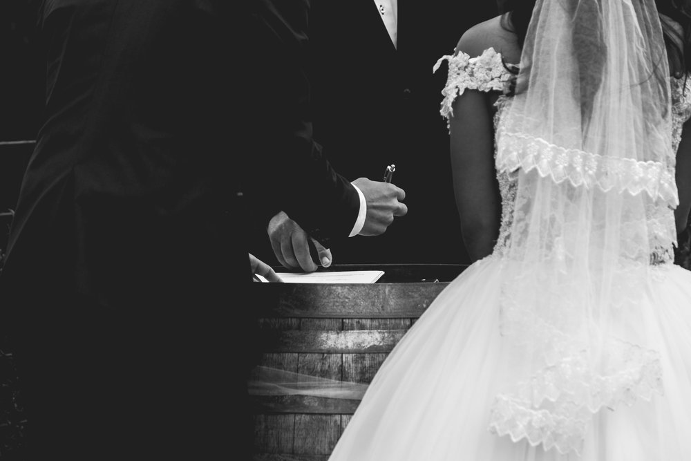 Prague Wedding Photographer (53 of 112).jpg