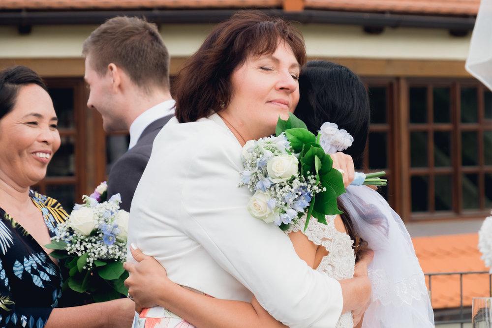 Prague Wedding Photographer (58 of 112).jpg