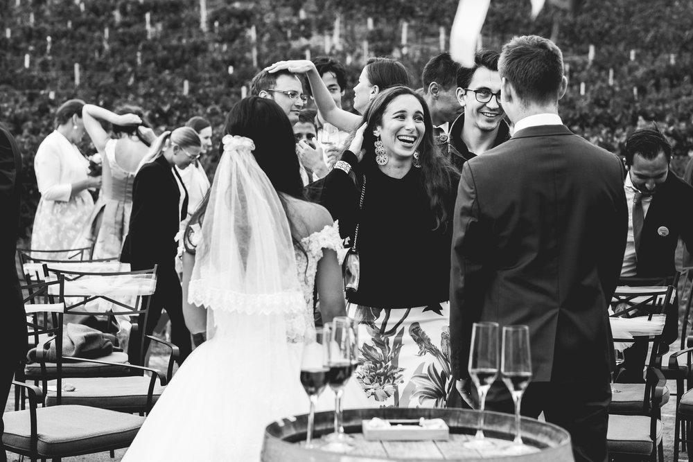 Prague Wedding Photographer (62 of 112).jpg