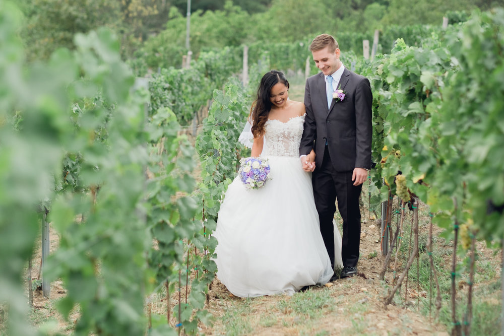 Prague Wedding Photographer (66 of 112).jpg