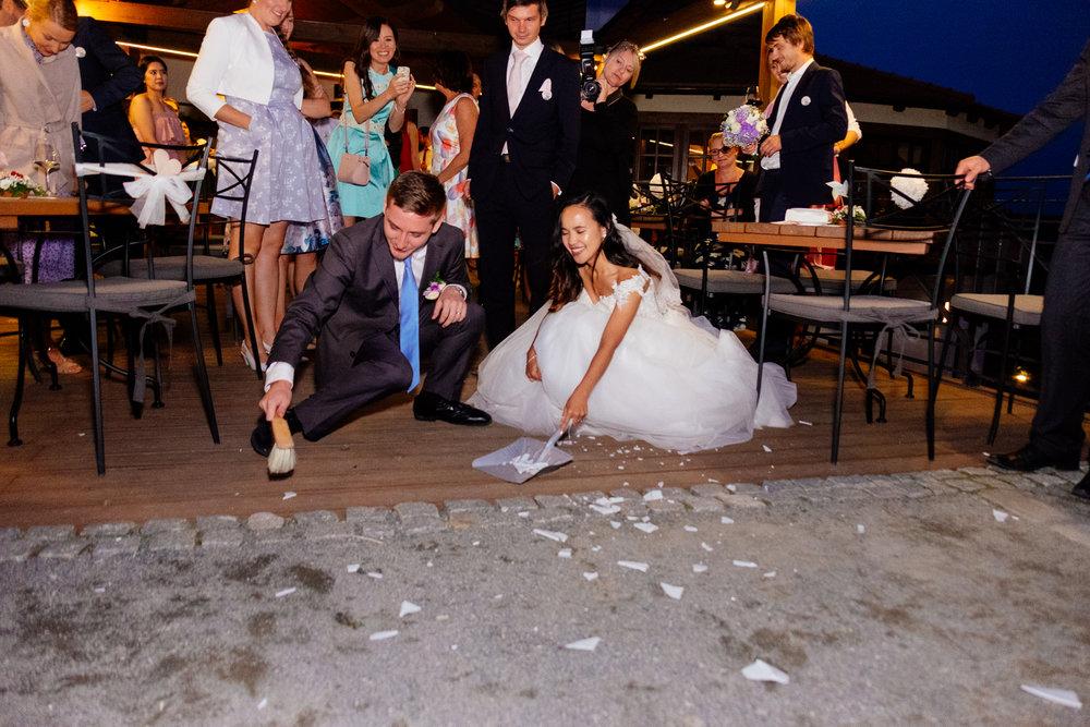 Prague Wedding Photographer (80 of 112).jpg