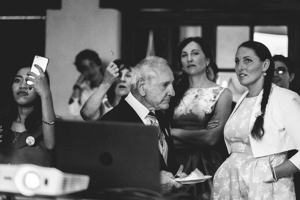 Prague Wedding Photographer (88 of 112).jpg