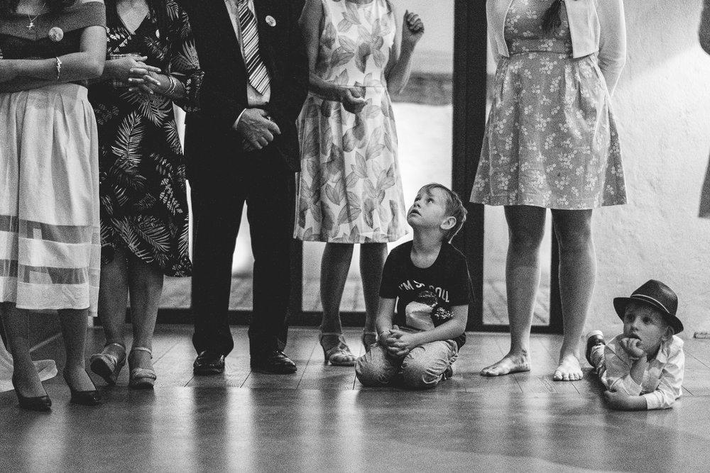 Prague Wedding Photographer (91 of 112).jpg