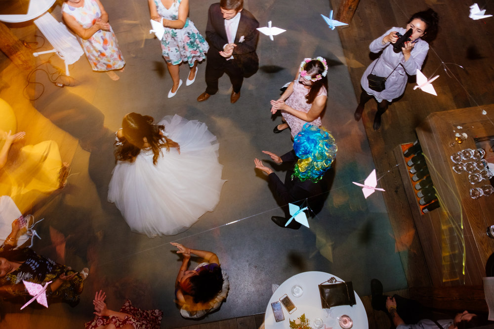Prague Wedding Photographer (98 of 112).jpg
