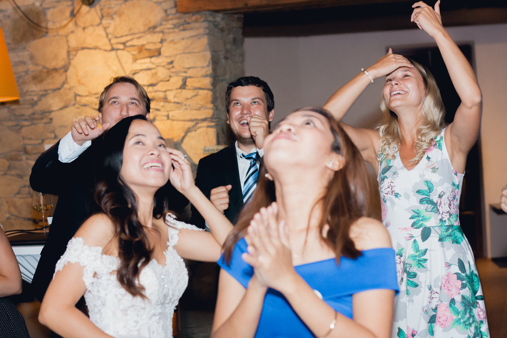 Prague Wedding Photographer (99 of 112).jpg