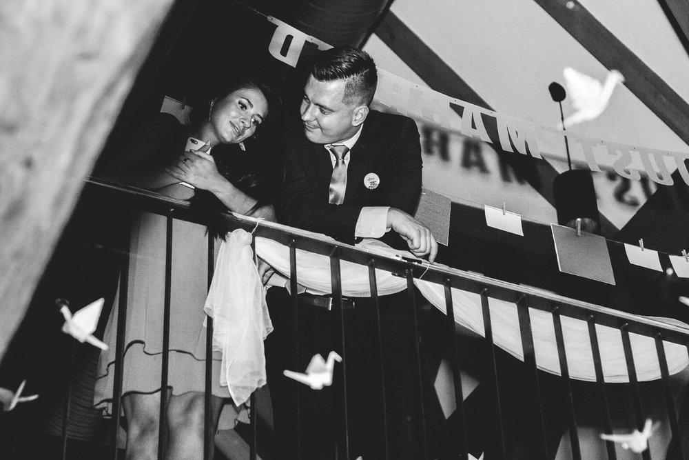 Prague Wedding Photographer (100 of 112).jpg