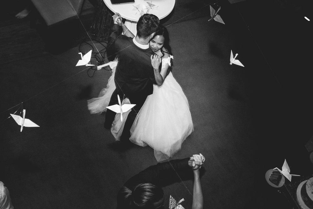 Prague Wedding Photographer (105 of 112).jpg