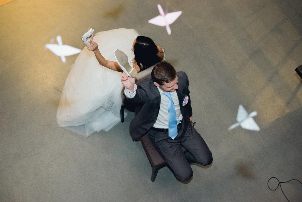 Prague Wedding Photographer (107 of 112).jpg