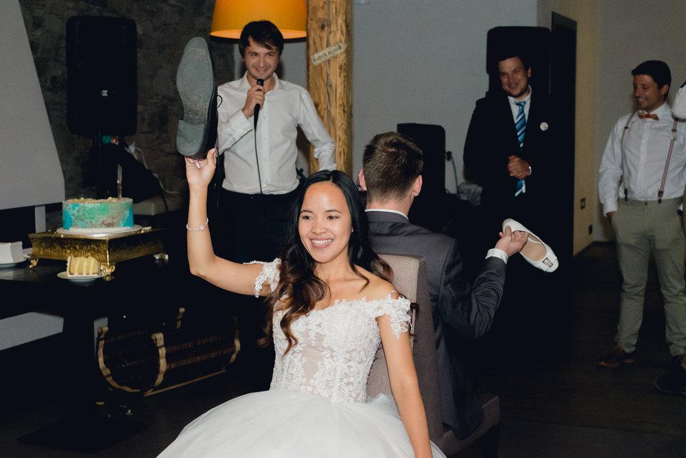 Prague Wedding Photographer (108 of 112).jpg