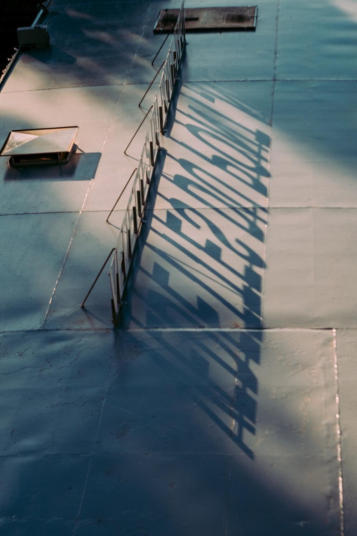 paris street photography vedettes de pont neuf