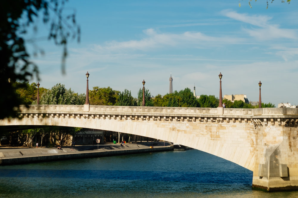 paris vacation photographer travel (8 of 32).jpg