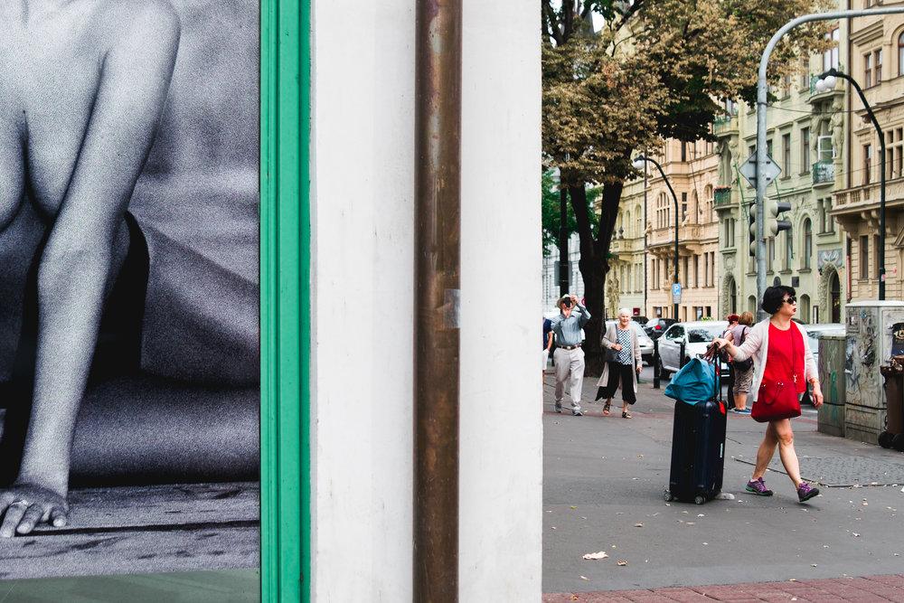 Prague Street Photography (3 of 20).jpg