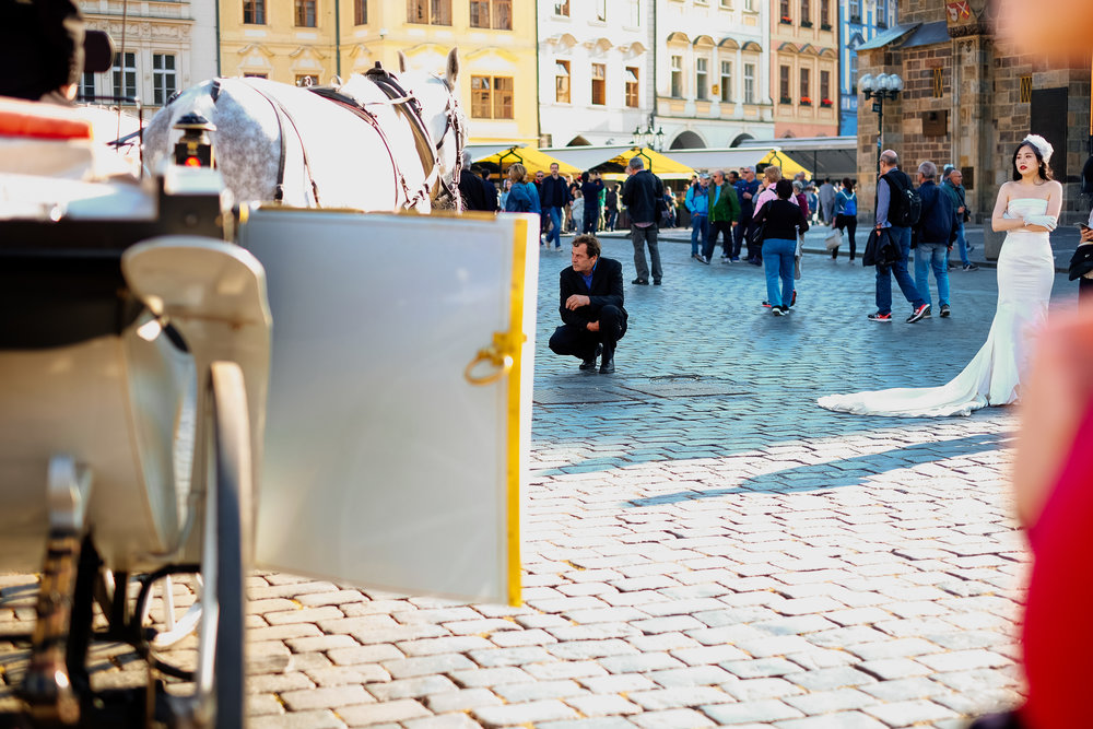 Prague Street Photography (4 of 20).jpg