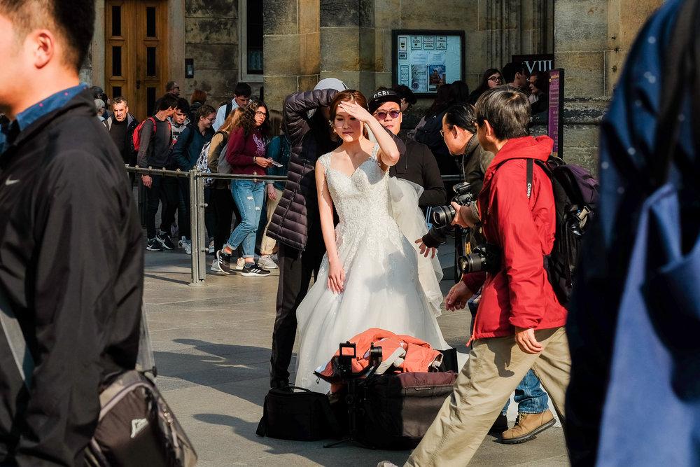 Prague Street Photography (7 of 20).jpg